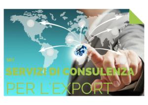 MFE | Servizi di supporto all'internazionalizzazione