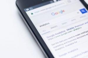 Strategia di webmarketing