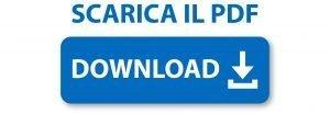 Download Scaricapdf