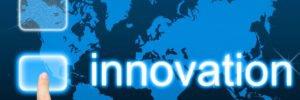 MFE | Consulenza, Innovazione e crescita aziendale