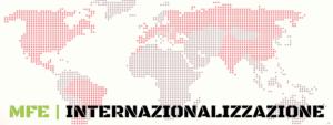 MFE -INTERNAZIONALIZZAZIONE (1)