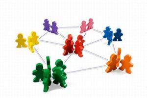 reti d'impresa per competere