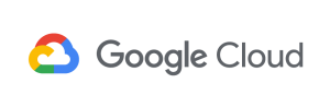 Google Gsuite Platform Logo