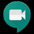 Google Meet Videoconferenze