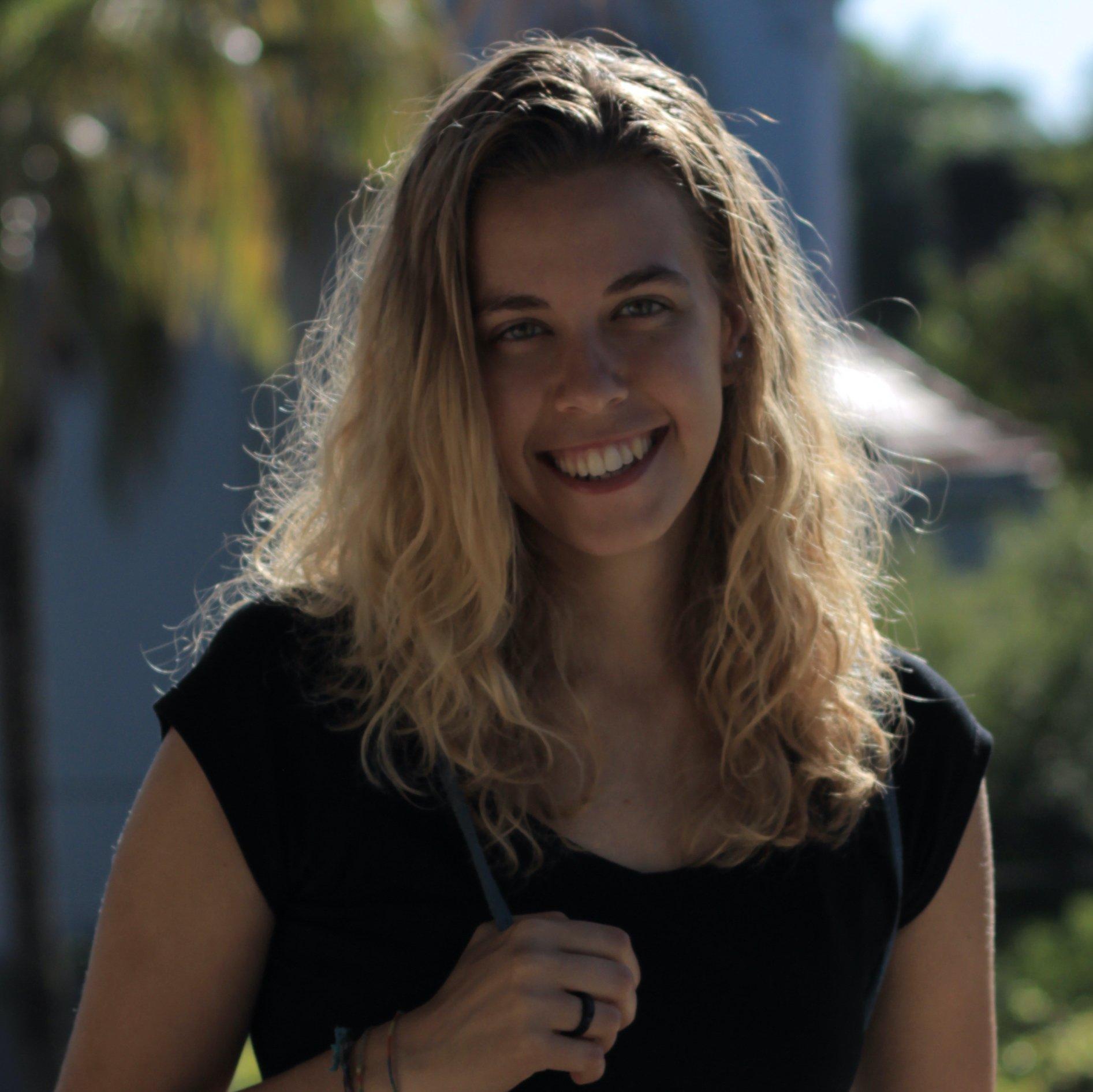 Nicole Commandeur