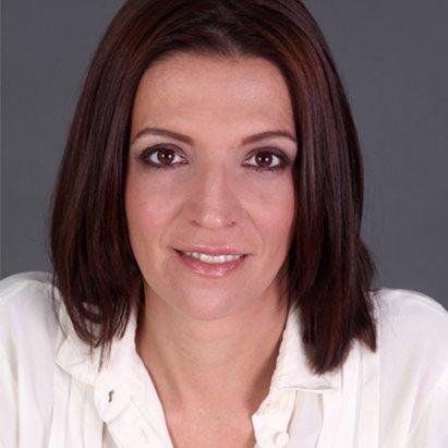 Rosanna Bertelle
