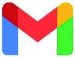 Gmail Nuovo