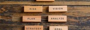Metriche strategia Marketing