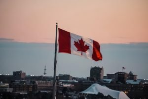 Canada Attività Imprenditoriale